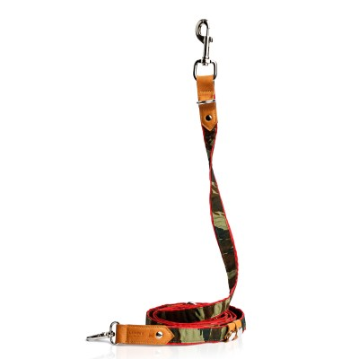 camo-leather-dog-leash-2