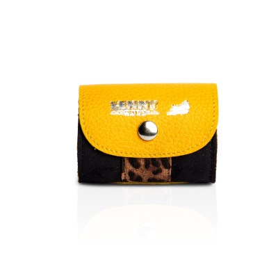 leopard-yellow-dog-poop-bag