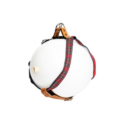 tartan-leather-dog-harness5